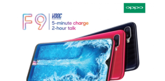 http://www.phonebechdou.com/blog/wp-content/uploads/2019/03/oppo-f9-phonebechdou.png