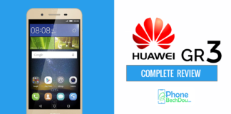 huawei gr3 review phonebechdou