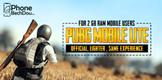 pubg game review - phonebechdou