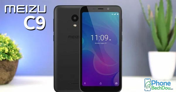 meizu c9 price and specs review - phonebechdou