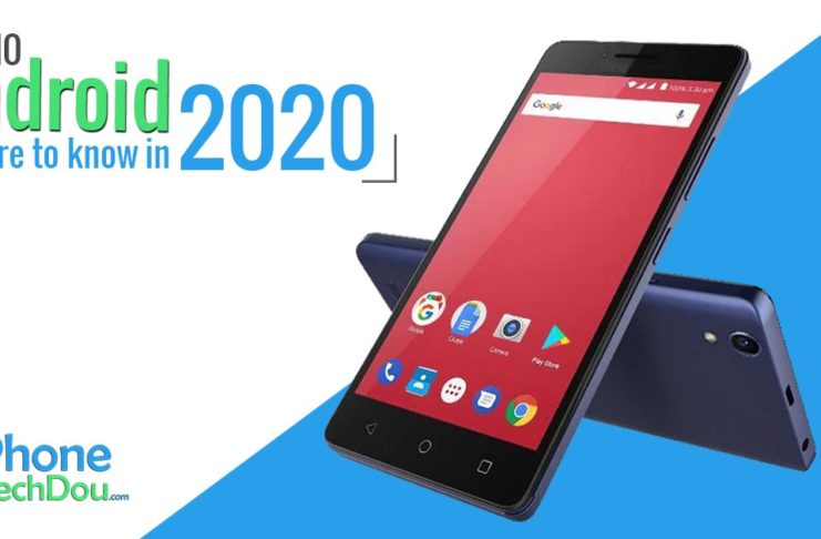 top 10 android features in 2020