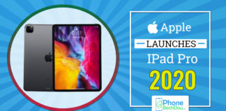 ipad pro price in pakistan 2020
