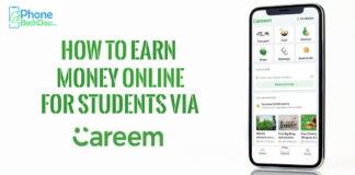 Best Method to make money online in Pakistan