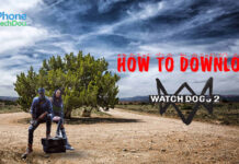 How to get 'Watch Dogs 2' for free on PC (latest Update)