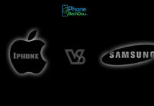 Samsung or iPhone - which phone is better? (Latest Comparison 2020)