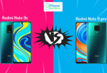 Xiaomi Redmi Note 9S and Xiaomi Redmi Note 9 Pro, Xiaomi Redmi Note 9S and Xiaomi Redmi Note 9 Pro review