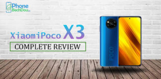 Xiaomi Poco X3 Price in Pakistan 2020