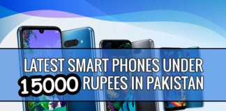 latest-smart-phones-under-15000-in-pakistan-phonebechdou1