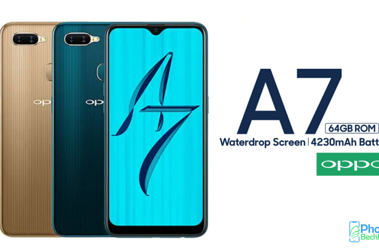 oppo-a7-review-phonebechdou