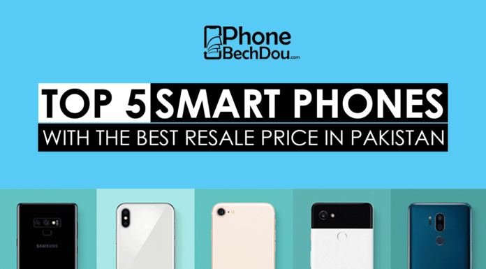 top-5-phones-with-the-best-resale-price-in-pakistan-phonebechdou5