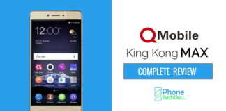 q mobile king kong max phonebechdou