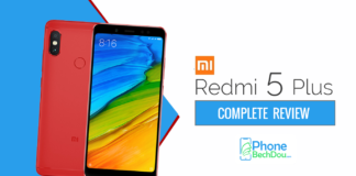 http://www.phonebechdou.com/blog/wp-content/uploads/2019/04/redmi-5-plus-review-phonebechdou.png