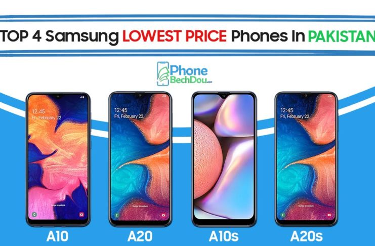 Samsung what mobile price list-samsung whatmobile lowest price phones in 2019