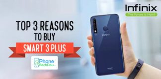 smart 3 plus price in pakistan-infinix mobile price in pakistan 2019 - phonebechdou