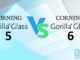 gorilla glass 6 vs 5 - phonebechdou