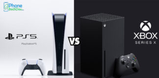 Ps5 vs xbox series x specs comparison 2020: (August Update)