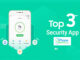 Top 3 Security Apps for android in 2020