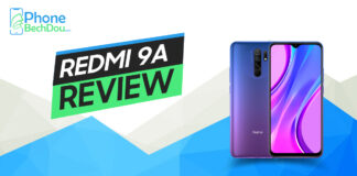 Xiaomi Redmi 9A Review, Price & PTA Tax in Pakistan 2020