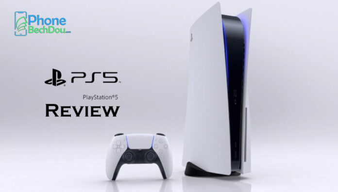 Sony PlayStation Complete Review