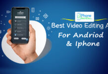 best apps to edit photos