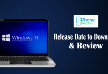 Windows 11 Release Date to Download & Review 2021